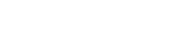 Living in a world with COVID-19 Part 2: Approaches to shifting lifestyles in VR, tourism, and stress management