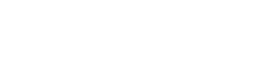 New data science/AI graduate education program in collaboration with industries