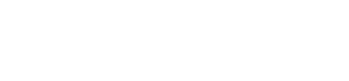 2020 New Year's message from President Kazuya Masu