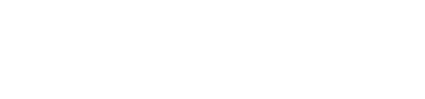Redesigning a new future President's message to Tokyo Tech community, prospective students