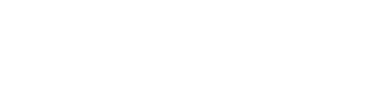 Issue 37 - Shoen Kume Towards a new therapy for diabetes - Regenerating pancreas from ES and iPS cells