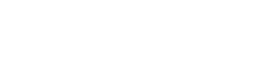 Issue 39 - Kei Sakaguchi Development and standardization of 5G - Keys to putting automated-driving cars on the road