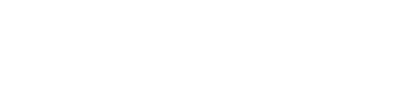 Issue 40 - Manabu Ihara Creating an ambient energy society - Fighting global warming and growing the economy can go together!