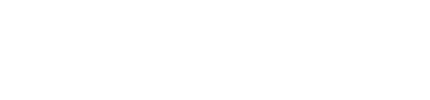 Living in a world with COVID-19: Future technology for prevention, diagnosis, and treatment