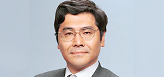 Professor Shin-ya Koshihara Honored with Humboldt Research Award