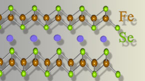 Discovery of Novel Three Iron-Chalcogenide Based Superconductors