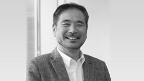 Professor Hiroshi Iwasaki Wins the 2016 Kihara Prize of the Genetics Society of Japan
