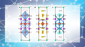 Getting through the bottleneck—A new class of layered perovskite with high oxygen-ion conductivity