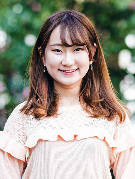 山田優里子