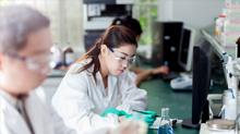 幅広く多様な学びに対応して就職先も様々に広がっています。