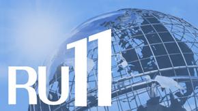 RU11「今後取り組むべき学術研究...
