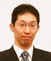 吉松公平助教が日本放射光学会奨...