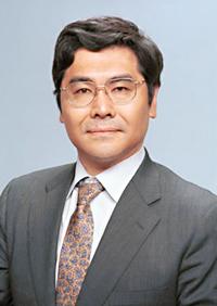 腰原伸也教授がフンボルト賞受賞...