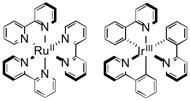 有機フッ素医農薬中間体の簡便な合成に成功 ―フォトレドックス触媒使い、室温で短工程の反応系を開発―