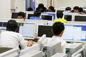 第20回スーパーコンピューティングコンテスト 高校生・高専生の熱き知的な戦い「夏の電脳甲子園」開催