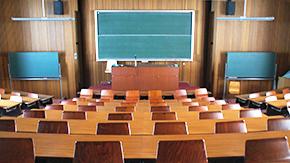 平成28年4月入学大学院修士課程及び専門職学位課程「募集要項」を公表