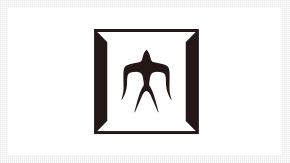 役員会トピックス:ブランドマークを統一