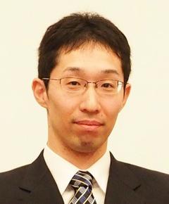 TBSテレビ「未来の起源」に大友...