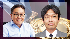 本学教員が関東工学教育協会賞業績賞を受賞