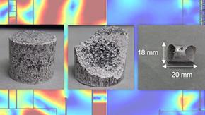 マイクロ波でマグネシウム製錬の省エネ化に成功―アンテナ構造で生成効率アップ―
