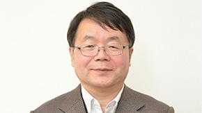 細野秀雄教授が英国王立協会外国人会員に選出