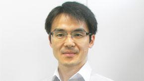 西原秀典助教が日本遺伝学会奨励賞を受賞