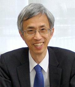 西森秀稔教授が量子コンピューテ...