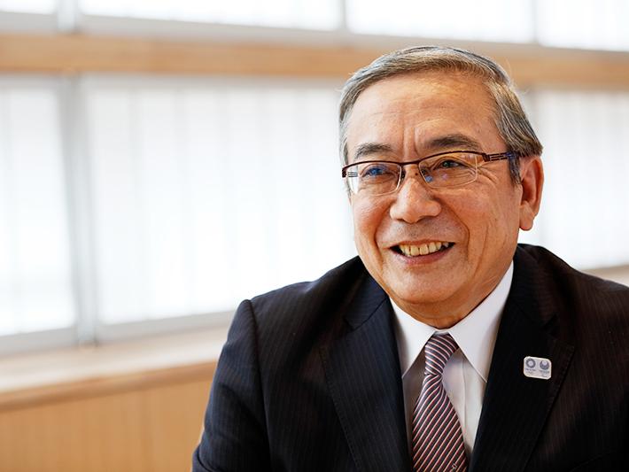BSジャパン「日経モーニングプラ...