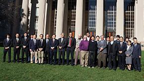 東工大とMITが先進的原子力システムに関するワークショップを開催