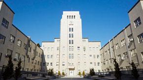 役員会トピックス:国立台湾科技大学(台湾)と全学協定を新規締結
