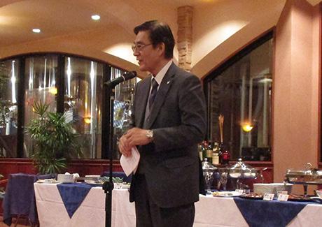 「角田農業体験旅行ホームステイプログラム2018」開催報告