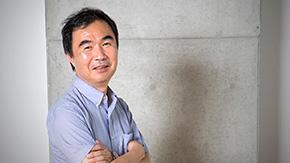 松岡聡特任教授が2018年米国計算機学会 高性能並列分散計算 アチーブメント アワードを受賞
