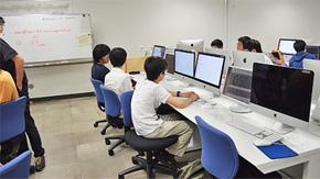 第24回スーパーコンピューティングコンテスト