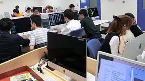 「夏の電脳甲子園」第24回スーパーコンピューティングコンテスト開催報告