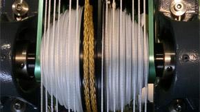 世界最長10 mの超長尺多関節ロボットアームで、水平方向10 kg保持を達成