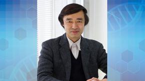 ベンチャー企業との協働研究拠点「aiwell AIプロテオミクス協働研究拠点」を設置