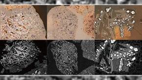 天体衝突イベント由来の新たなエジェクタ層を中新世の深海堆積物から発見