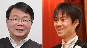 クラリベイト・アナリティクス社の引用論文著者リストに細野秀雄栄誉教授と前田和彦准教授