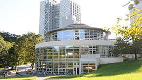 出光興産次世代材料創成協働研究拠点を設置