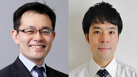藤枝俊宣講師と小宮健助教が第4回「バイオインダストリー奨励賞」を受賞